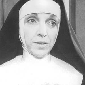 Sister Mary Ignatius Explains It All For You & The Actor's Nightmare