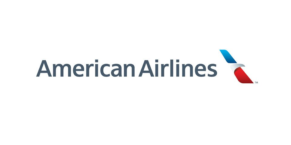American Airlines is the official airline sponsor of Playwrights Horizons