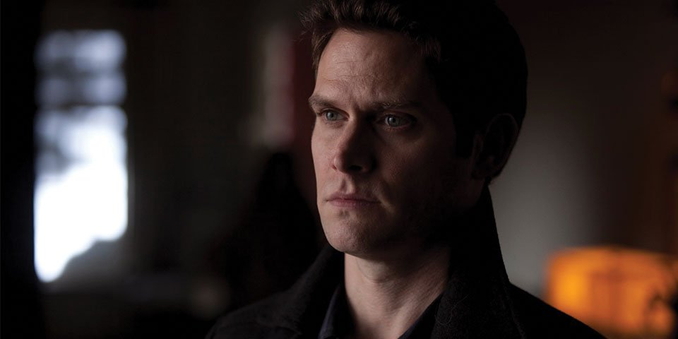 steven pasquale singing