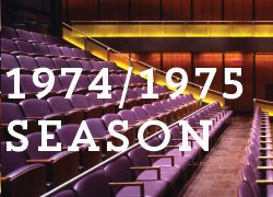Production History Playwrights Horizons