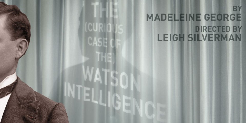 The (curious case of the) Watson Intelligence image 1