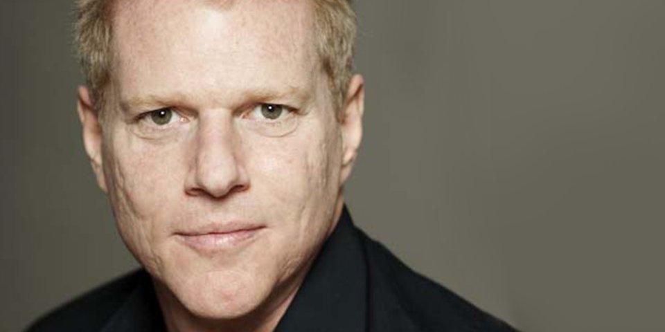 Noah Emmerich actor