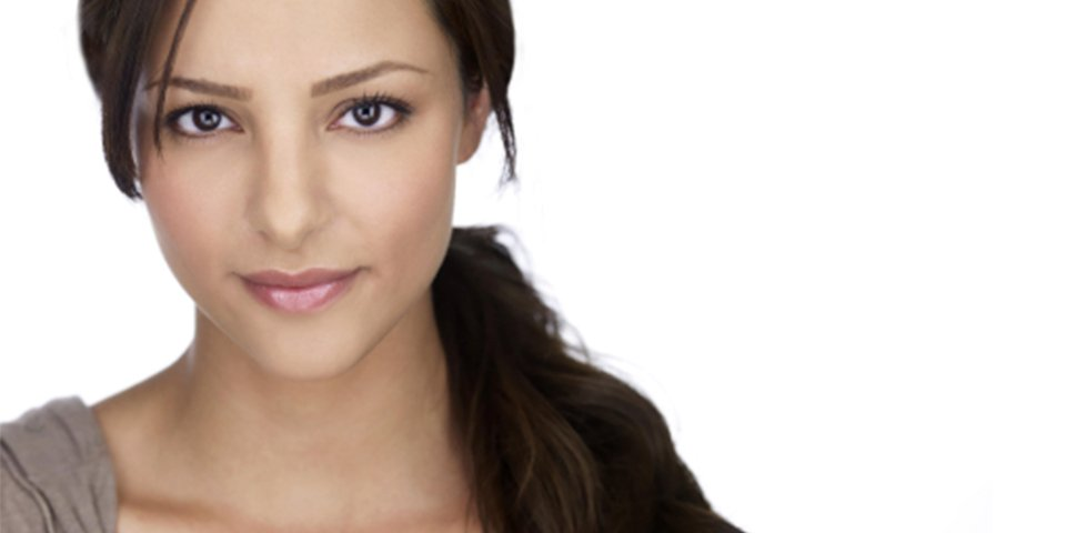 Image result for tala ashe