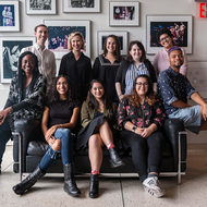 Playwrights Horizons 2019 Theatrical Fellowship Program