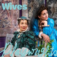 Music: Wives Playlist