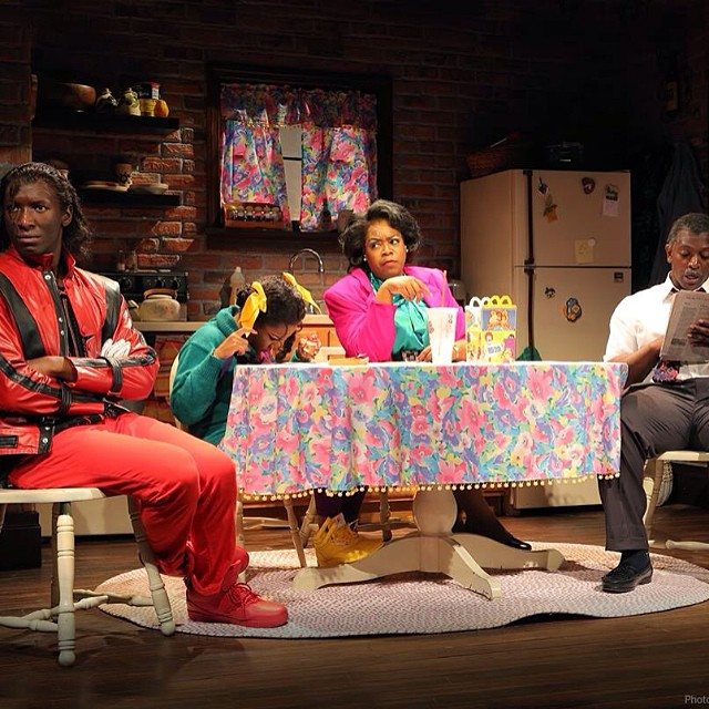 www.bootycandyplay.com GET YOUR TICKETS! OFF BROADWAY! Playwrights Horizons! 42nd st! #bootycandy