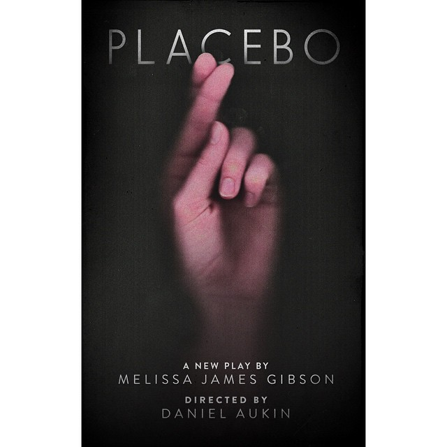 #PlaceboPH artwork, by @frogers. Tickets on sale January 21!