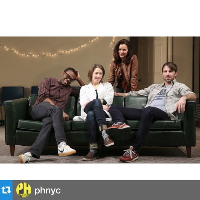 True that!\n#Repost @phnyc with @repostapp.\u2028\u30fb\u30fb\u30fb\u2028Could our cast be any sexier? #PlaceboPH