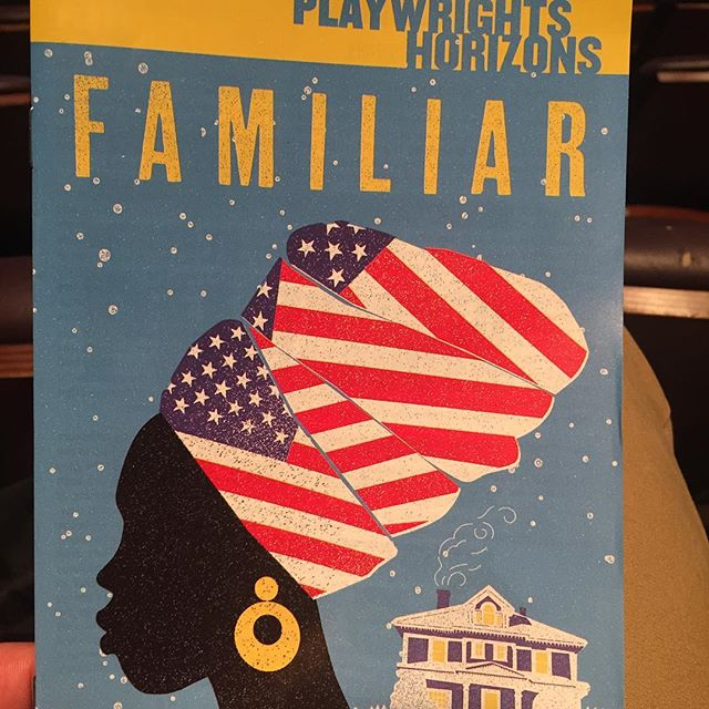 So excited!! #FamiliarPH