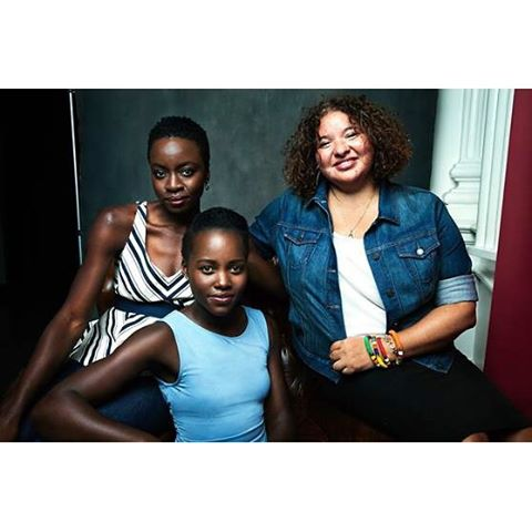 Talking @eclipsedbway + #FamiliarPH in @vanityfair! Link in my bio \U0001f446