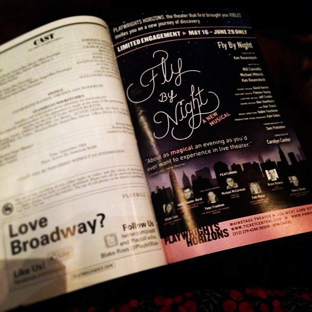 Also, have I mentioned how excited I am for #FlyByNightPH @phnyc? #shamelessplug